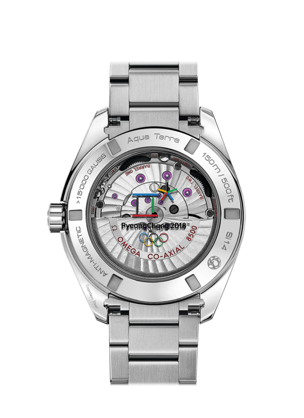 omega-specialities-olympic-games-collection-52210422103001-l