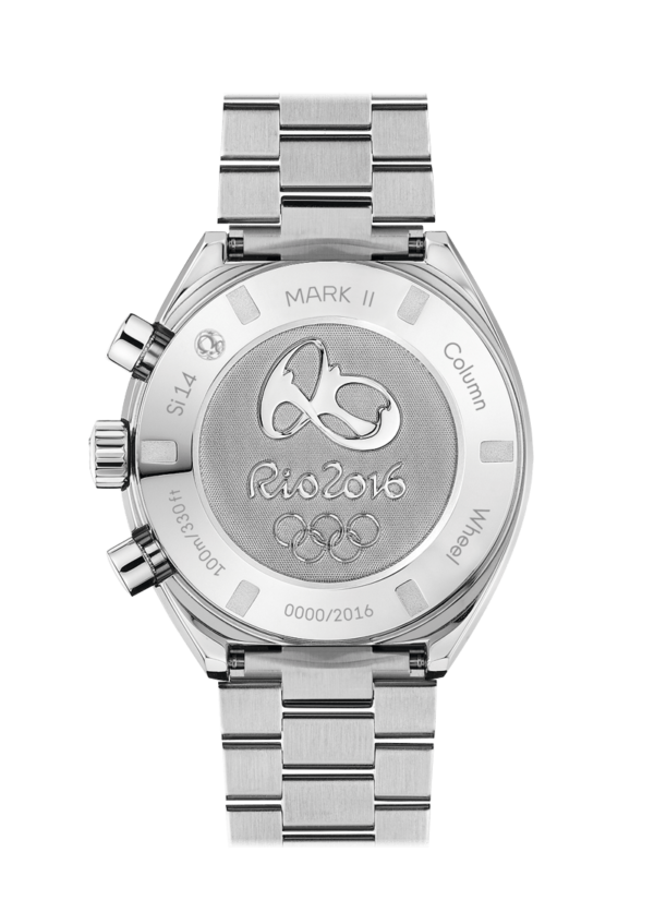 omega-specialities-olympic-games-collection-52210435001001-3-product