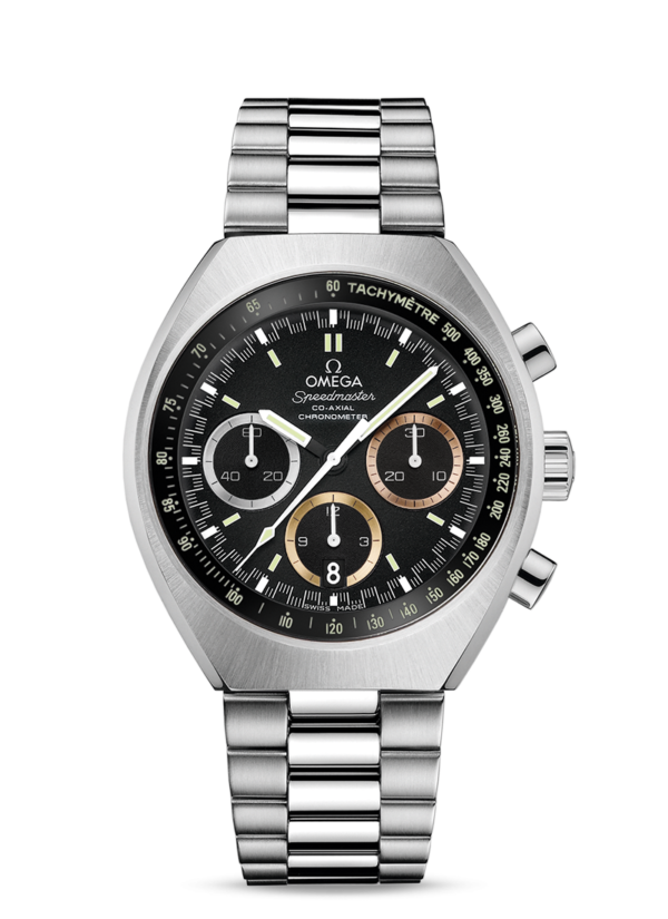 omega-specialities-olympic-games-collection-52210435001001-l