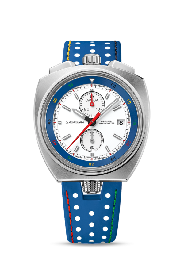 omega-specialities-olympic-games-collection-52212435004001-l