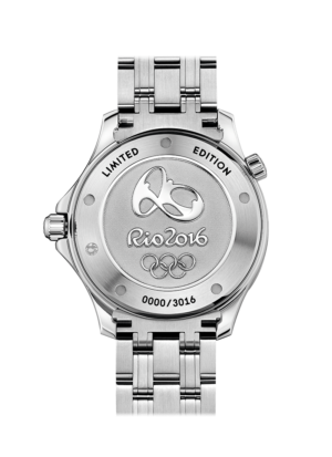 omega-specialities-olympic-games-collection-52230412001001-l