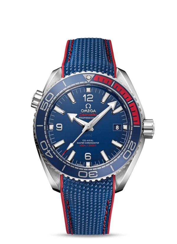 omega-specialities-olympic-games-collection-52232442103001-l