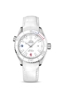 omega-specialities-olympic-games-collection-52233382004001-l