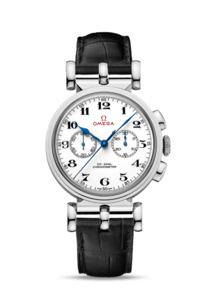 omega-specialities-olympic-official-timekeeper-52253385004001-l