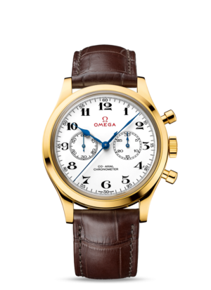 omega-specialities-olympic-official-timekeeper-52253395004002-l
