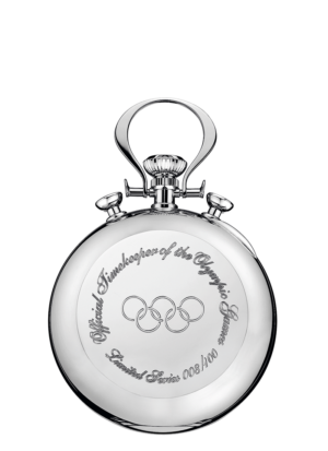 omega-specialities-olympic-pocket-watch-1932-51102000-l