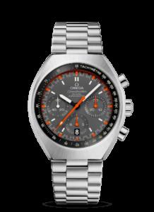 omega-speedmaster-mark-ii-co-axial-chronograph-42-4-x-46-2-mm-32710435006001-l
