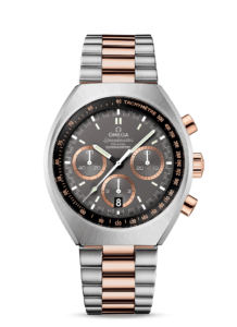 omega-speedmaster-mark-ii-co-axial-chronograph-42-4-x-46-2-mm-32720435001001-l