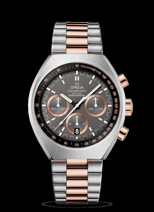 omega-speedmaster-mark-ii-co-axial-chronograph-42-4-x-46-2-mm-32720435001001-l