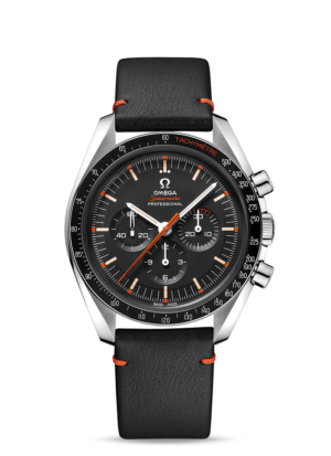 omega-speedmaster-moonwatch-anniversary-limited-series-31112423001001-2-product