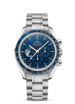 omega-speedmaster-moonwatch-anniversary-limited-series-31130423003001-l