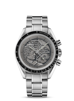 omega-speedmaster-moonwatch-anniversary-limited-series-31130423099002-l