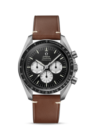 omega-speedmaster-moonwatch-anniversary-limited-series-31132423001001-l