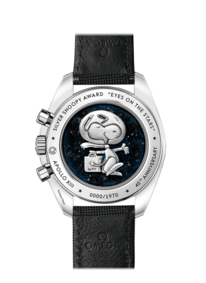 omega-speedmaster-moonwatch-anniversary-limited-series-31132423004003-l
