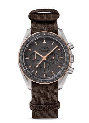 omega-speedmaster-moonwatch-anniversary-limited-series-31162423006001-l