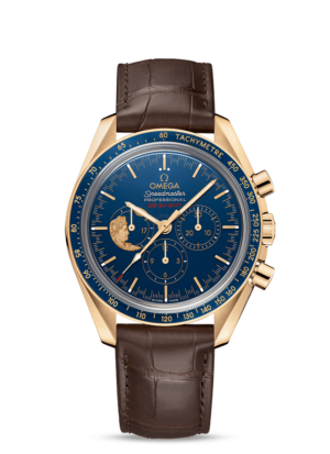 omega-speedmaster-moonwatch-anniversary-limited-series-31163423003001-l