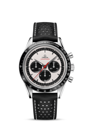 omega-speedmaster-moonwatch-chronograph-39-7-mm-31132403002001-l