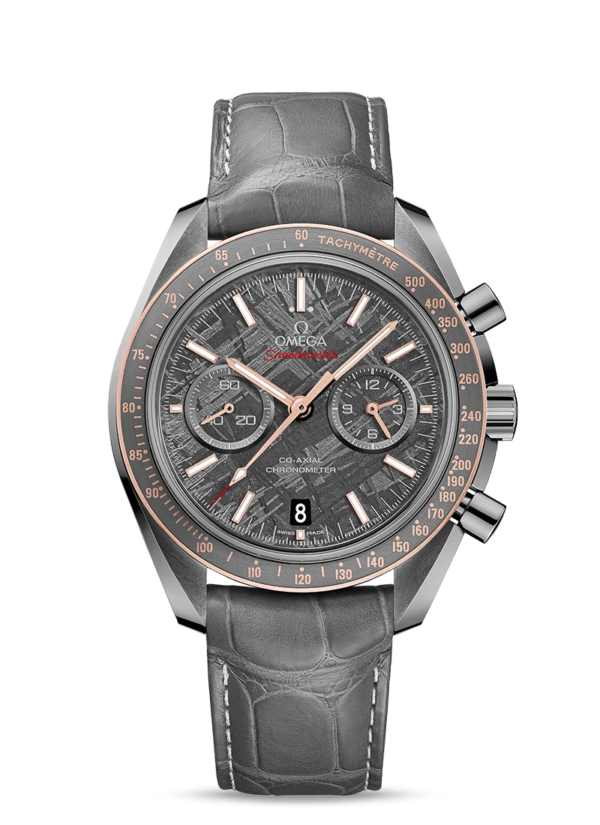 omega-speedmaster-moonwatch-omega-co-axial-chronograph-44-25-mm-31163445199001-l