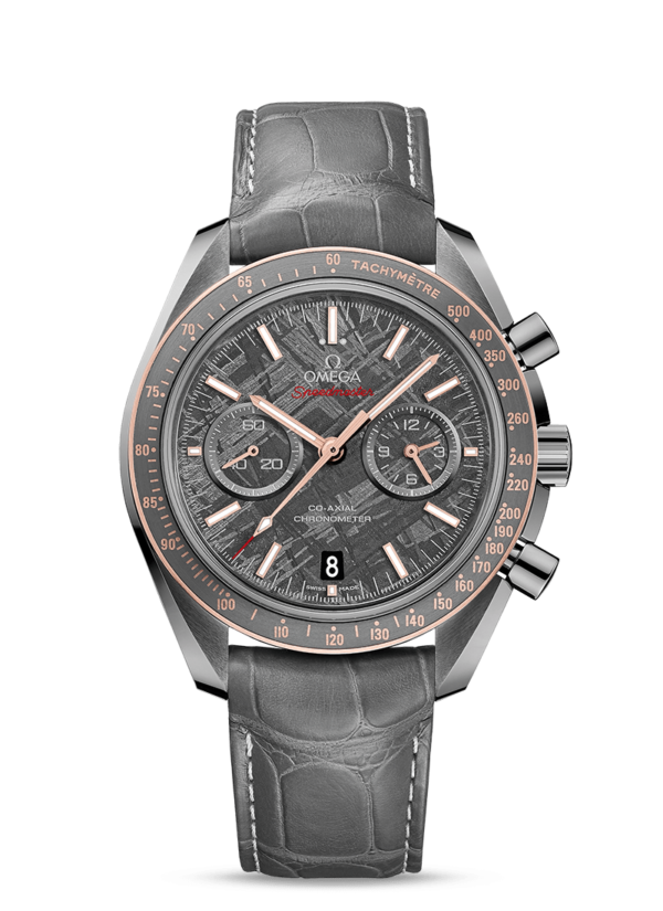 omega-speedmaster-moonwatch-omega-co-axial-chronograph-44-25-mm-31163445199002-l