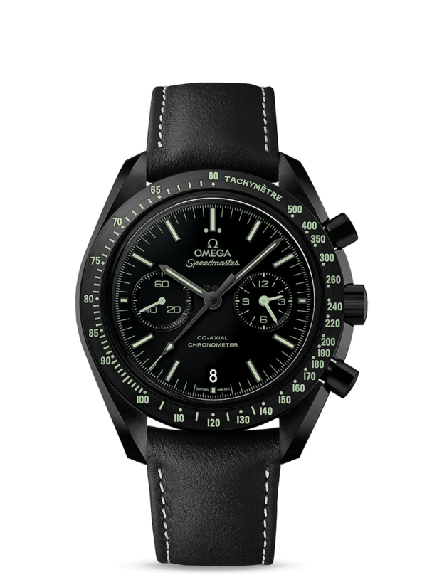 omega-speedmaster-moonwatch-omega-co-axial-chronograph-44-25-mm-31192445101004-l