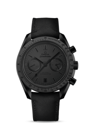omega-speedmaster-moonwatch-omega-co-axial-chronograph-44-25-mm-31192445101005-l