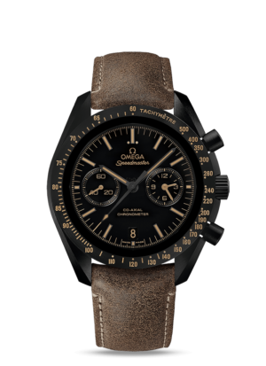 omega-speedmaster-moonwatch-omega-co-axial-chronograph-44-25-mm-31192445101006-l