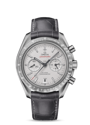 omega-speedmaster-moonwatch-omega-co-axial-chronograph-44-25-mm-31193445199002-l