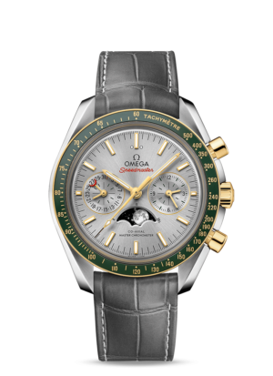 omega-speedmaster-moonwatch-omega-co-axial-master-chronometer-moonphase-chronograph-44-25-mm-30423445206001-l