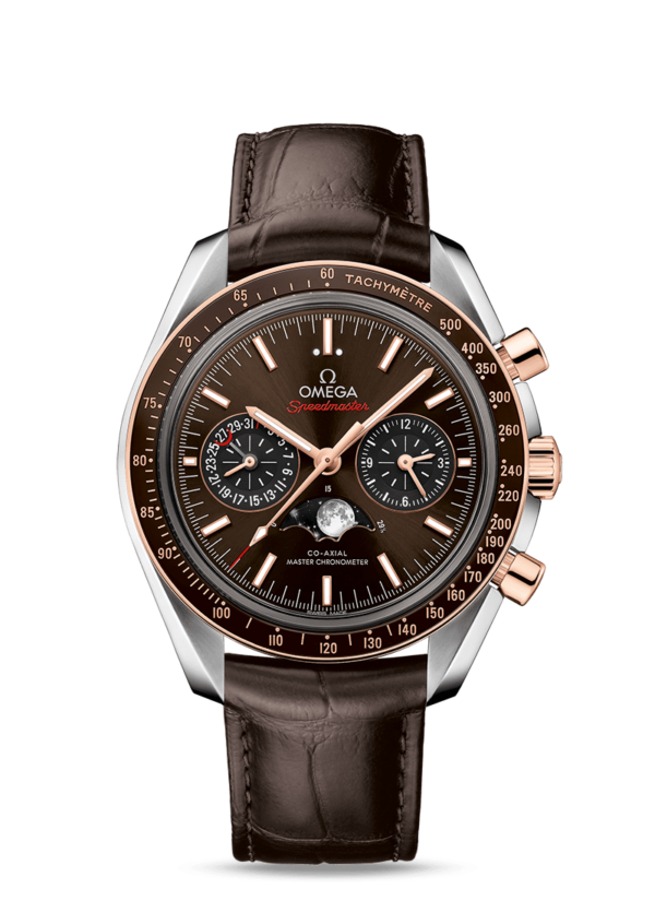 omega-speedmaster-moonwatch-omega-co-axial-master-chronometer-moonphase-chronograph-44-25-mm-30423445213001-l