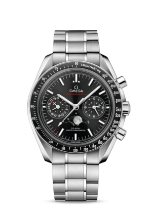 omega-speedmaster-moonwatch-omega-co-axial-master-chronometer-moonphase-chronograph-44-25-mm-30430445201001-l