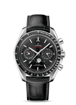 omega-speedmaster-moonwatch-omega-co-axial-master-chronometer-moonphase-chronograph-44-25-mm-30433445201001-l