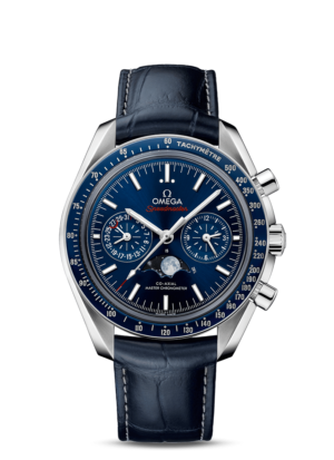 omega-speedmaster-moonwatch-omega-co-axial-master-chronometer-moonphase-chronograph-44-25-mm-30433445203001-l