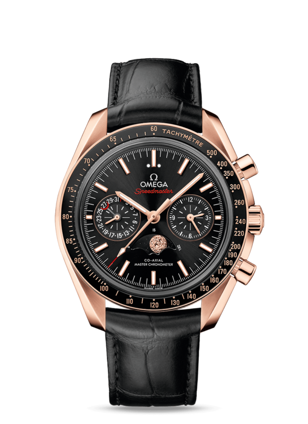 omega-speedmaster-moonwatch-omega-co-axial-master-chronometer-moonphase-chronograph-44-25-mm-30463445201001-l