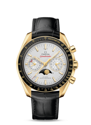 omega-speedmaster-moonwatch-omega-co-axial-master-chronometer-moonphase-chronograph-44-25-mm-30463445202001-l
