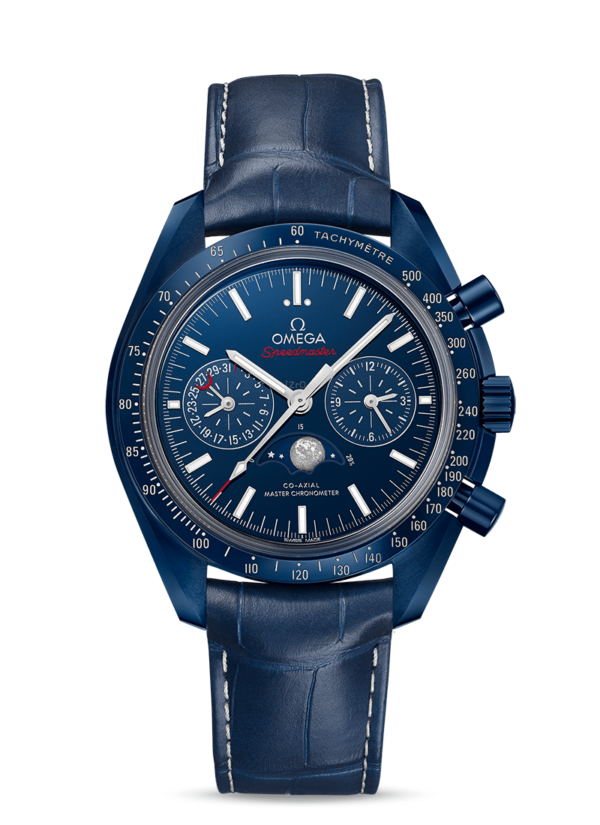 omega-speedmaster-moonwatch-omega-co-axial-master-chronometer-moonphase-chronograph-44-25-mm-30493445203001-l