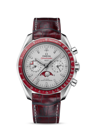 omega-speedmaster-moonwatch-omega-co-axial-master-chronometer-moonphase-chronograph-44-25-mm-30493445299001-l