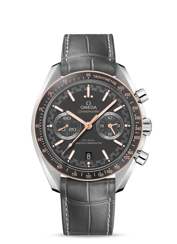 omega-speedmaster-racing-omega-co-axial-master-chronometer-chronograph-44-25-mm-32923445106001-l