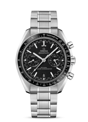 omega-speedmaster-racing-omega-co-axial-master-chronometer-chronograph-44-25-mm-32930445101001-l