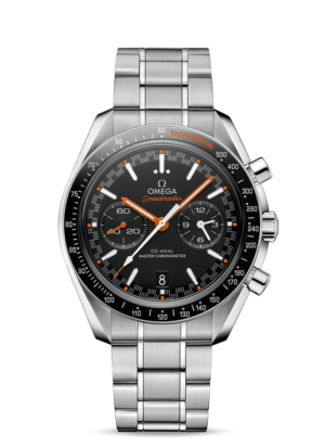 omega-speedmaster-racing-omega-co-axial-master-chronometer-chronograph-44-25-mm-32930445101002-l