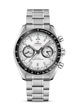 omega-speedmaster-racing-omega-co-axial-master-chronometer-chronograph-44-25-mm-32930445104001-l