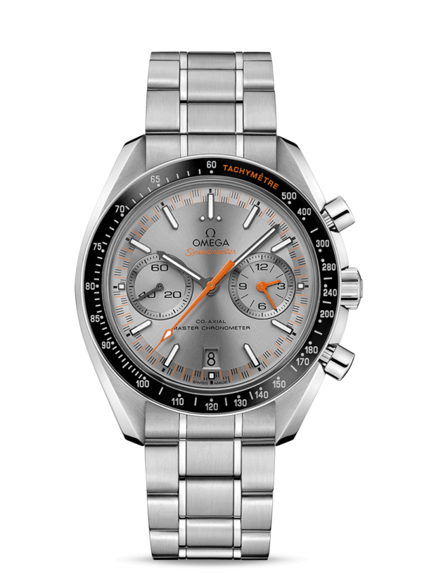 omega-speedmaster-racing-omega-co-axial-master-chronometer-chronograph-44-25-mm-32930445106001-l