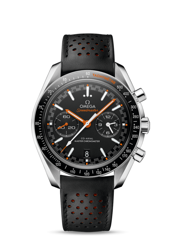 omega-speedmaster-racing-omega-co-axial-master-chronometer-chronograph-44-25-mm-32932445101001-l
