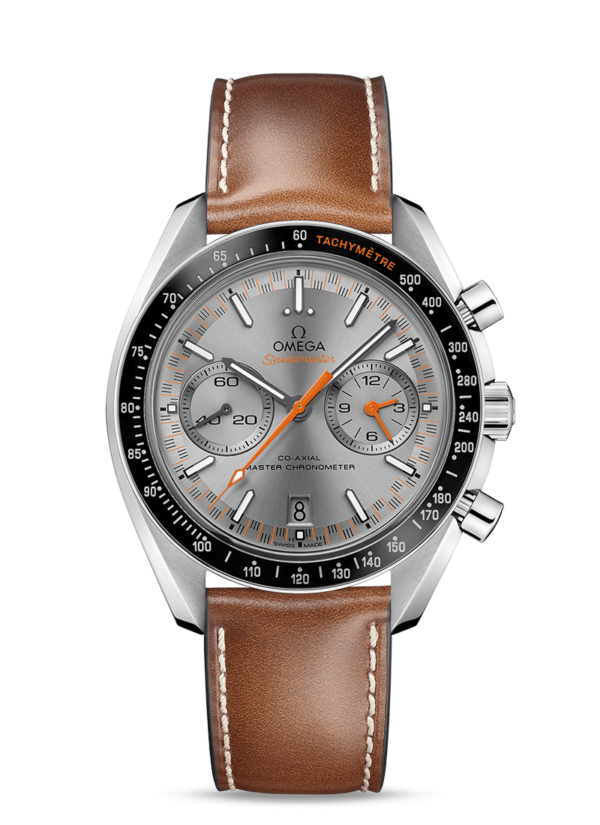 omega-speedmaster-racing-omega-co-axial-master-chronometer-chronograph-44-25-mm-32932445106001-l