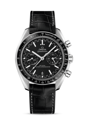 omega-speedmaster-racing-omega-co-axial-master-chronometer-chronograph-44-25-mm-32933445101001-l