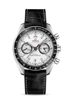 omega-speedmaster-racing-omega-co-axial-master-chronometer-chronograph-44-25-mm-32933445104001-l