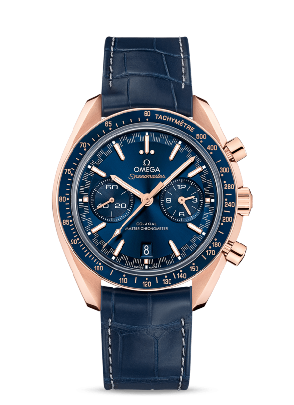 omega-speedmaster-racing-omega-co-axial-master-chronometer-chronograph-44-25-mm-32953445103001-l