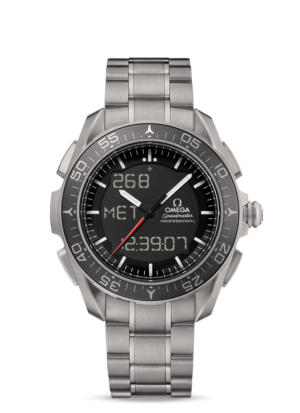 omega-speedmaster-skywalker-x-33-chronograph-45-mm-31890457901001-l