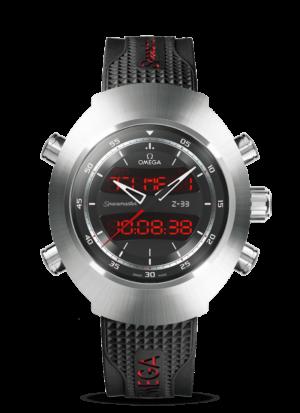 omega-speedmaster-spacemaster-z-33-chronograph-43-x-53-mm-32592437901001-l