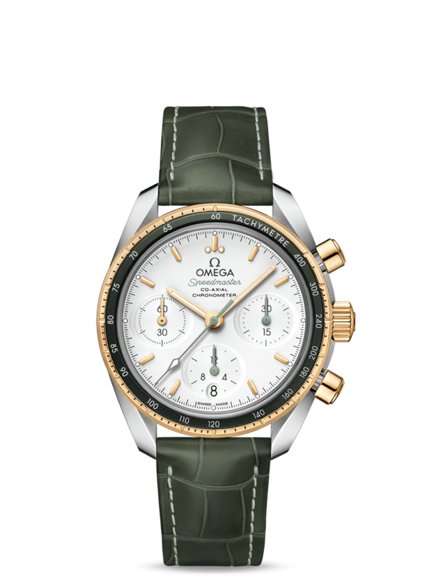 omega-speedmaster-speedmaster-38-co-axial-chronograph-38-mm-32423385002001-l