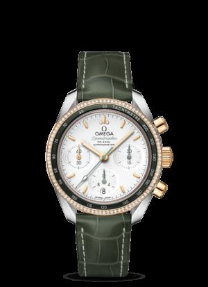 omega-speedmaster-speedmaster-38-co-axial-chronograph-38-mm-32428385002001-l